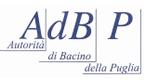 adp_puglia