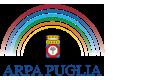 arpa_puglia