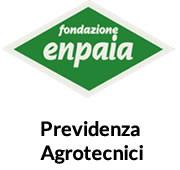 Fondazione ENPAIA