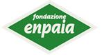enpaia_link