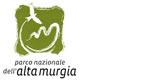 parco_alta_murgia